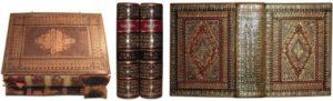 Masonic Bibles