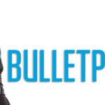Bulletproof Freemasonry